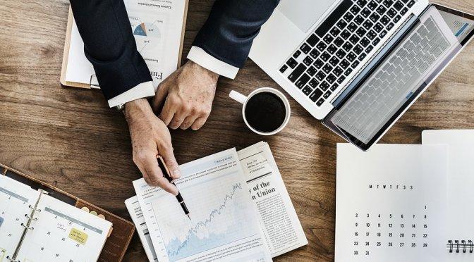 Como vender una empresa con deudas