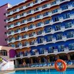 Los Hoteles españoles en el top de Europa