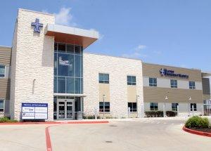 abrir una clínica privada exitosa