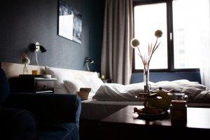 Consultores especializados en activos hoteleros