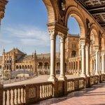 Momento para Invertir en Hoteles en Sevilla