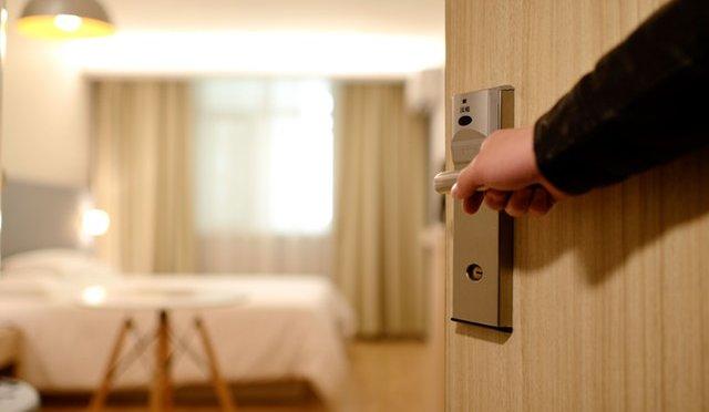 Vender su hotel al público viajero