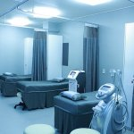 Como abrir una clínica privada