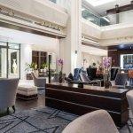 4 formas de invertir en hoteles