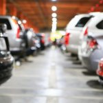 Invertir en la compra y gestión de un Parking