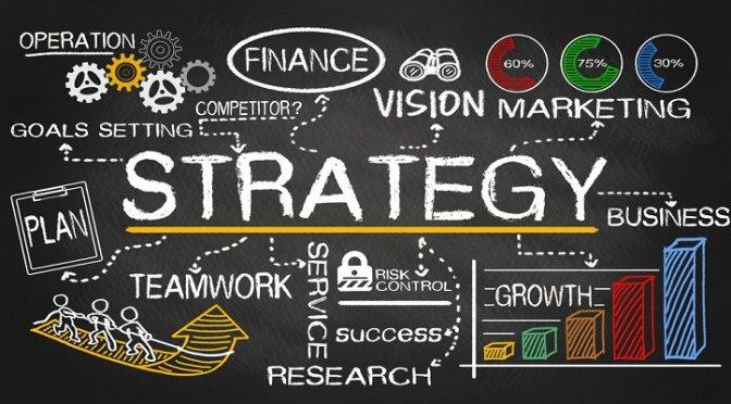 Plan de marketing en un Hotel 5 Elementos básicos