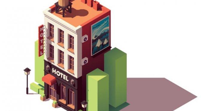 Comunicación digital para hoteles