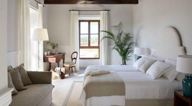 Invertir en hoteles REIT