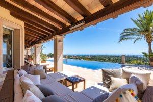 Hoteles en venta para inversionistas extranjeros