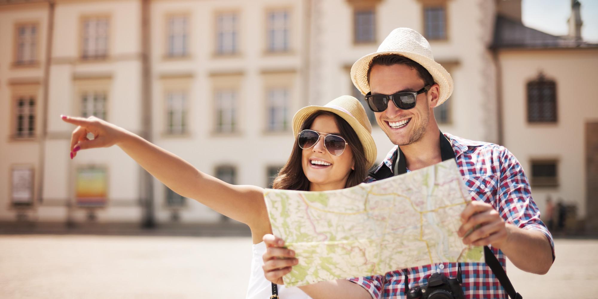 Futuro del turismo en España por el Covid-19