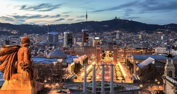 Comprar una empresa en Barcelona y hacerla rentable
