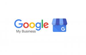 Ayudas para las pequeñas empresas por Google