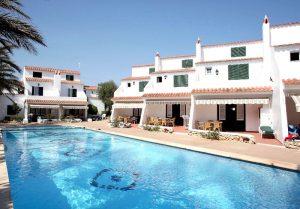 Compra venta de Hoteles en Andalucía de todo tipo