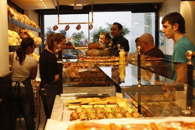 Compra y venta de franquicias en España rentables