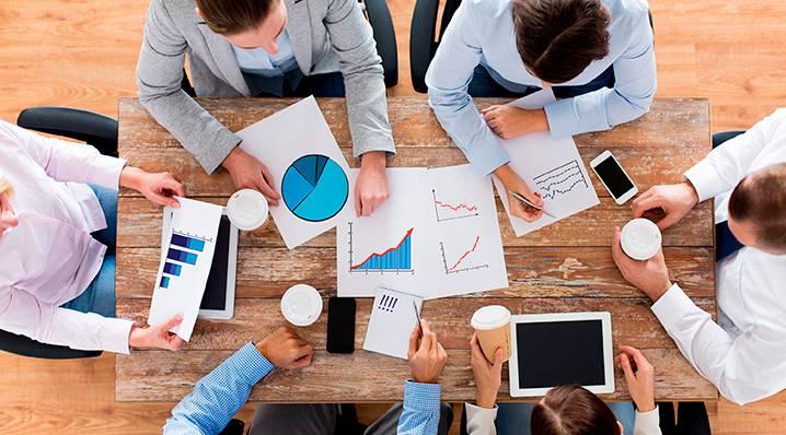Cómo vender mi empresa a clientes potenciales