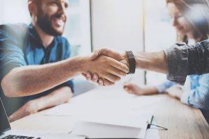 Comprar una empresa existente con estos 7 consejos