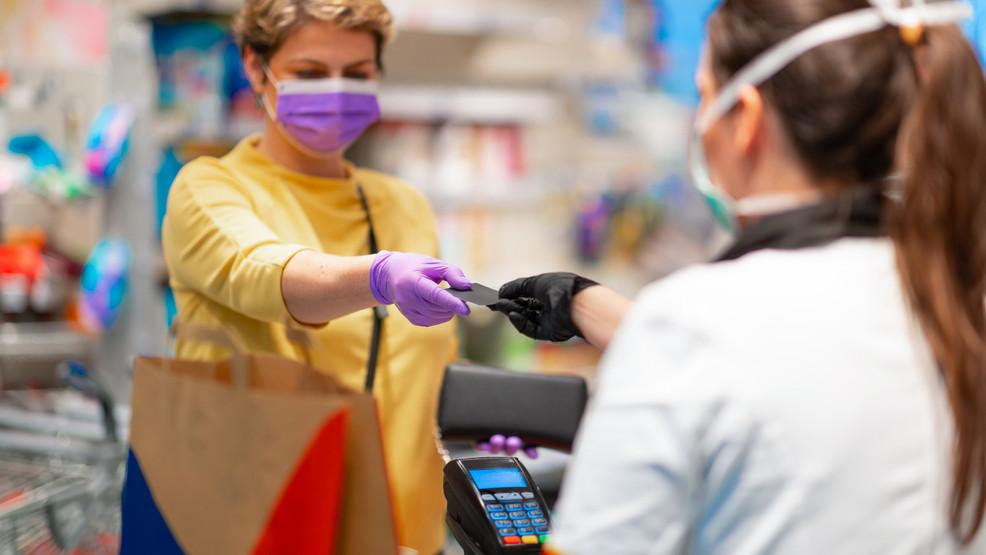 Comprar un negocio con dificultades en la Pandemia