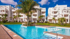 Inversores ven ahora el momento de comprar hoteles