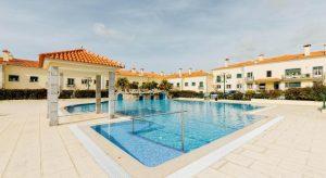 La conversión de hoteles en viviendas multifamiliares