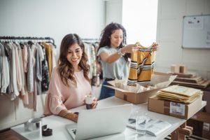 Qué considerar al comprar un negocio durante el coronavirus