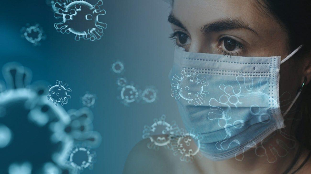 Estrategias para comprar empresas en la pandemia del Covid 19