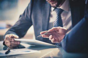 Comprar o vender una empresa Garantías e indemnizaciones