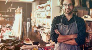 7 pasos para vender su negocio en 2021