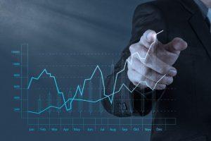 Valorar su negocio y comprender su valor antes de vender