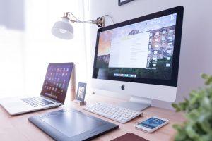 Vender mi empresa o transformación a lo digital