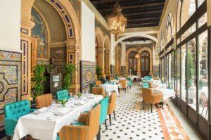 Abrir un restaurante en España información e ideas