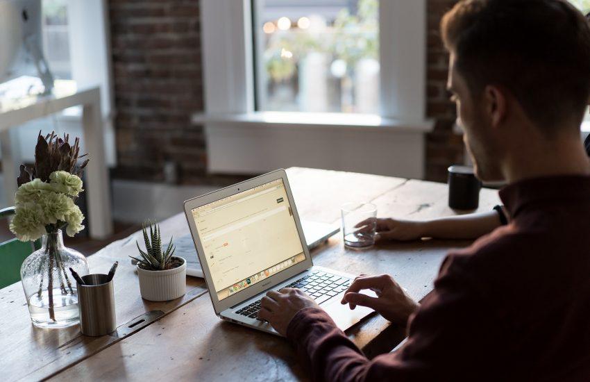 Comprar un negocio ¿Qué debes analizar?
