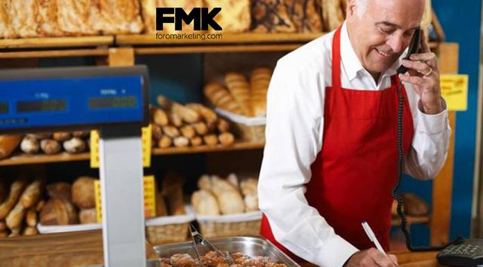 Vender mi negocio errores que debe evitar
