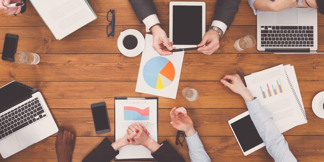 Vender tu negocio con esta guía y de forma efectiva