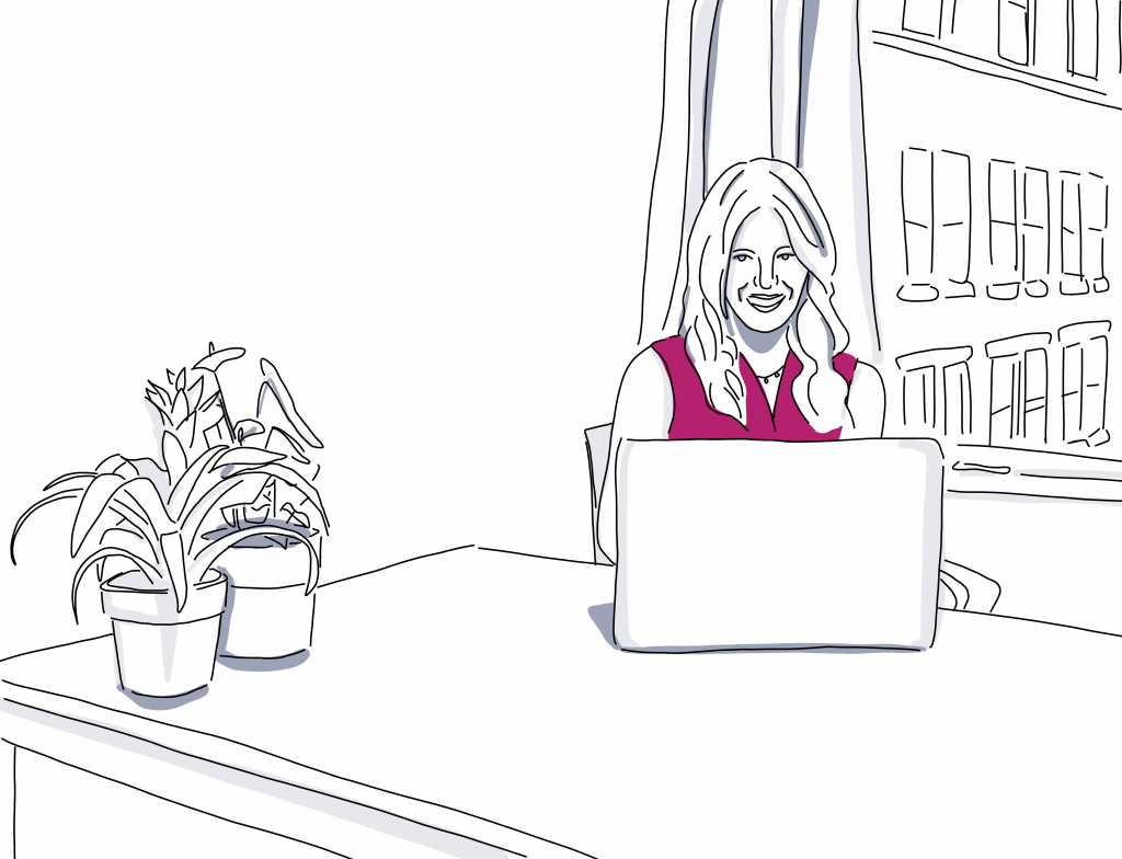 5 pasos rápidos para ayudarme a ganar más clientes en mi hotel