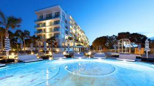 Comprar un hotel dónde y cómo hacerlo