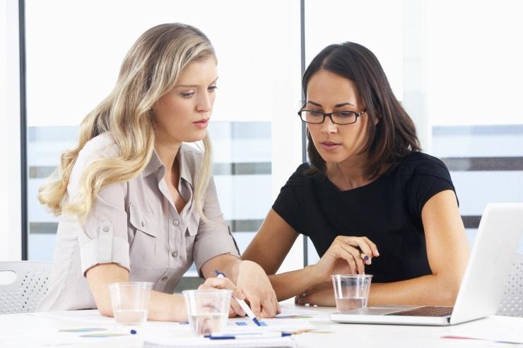 Comprar el negocio adecuado para usted con estos 15 consejos