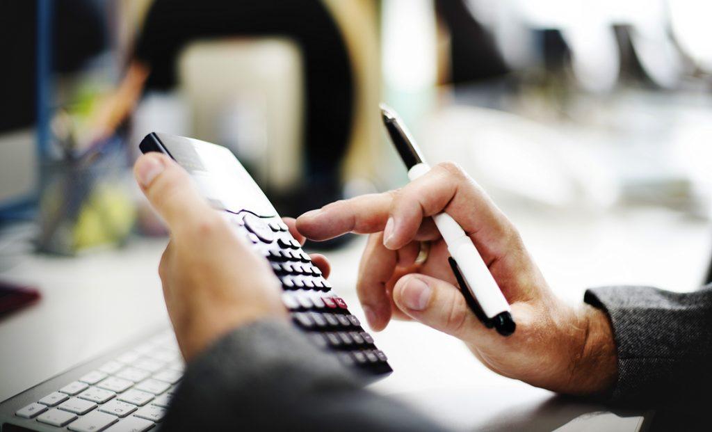 Comprar un negocio en marcha criterios a tener en cuenta
