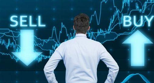 Comprar y vender negocios para emprendedores como usted