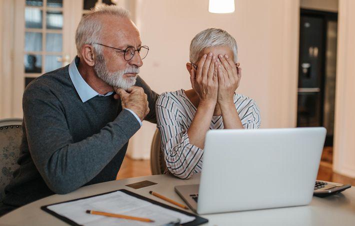 Venta de empresa por jubilación planificación y transición