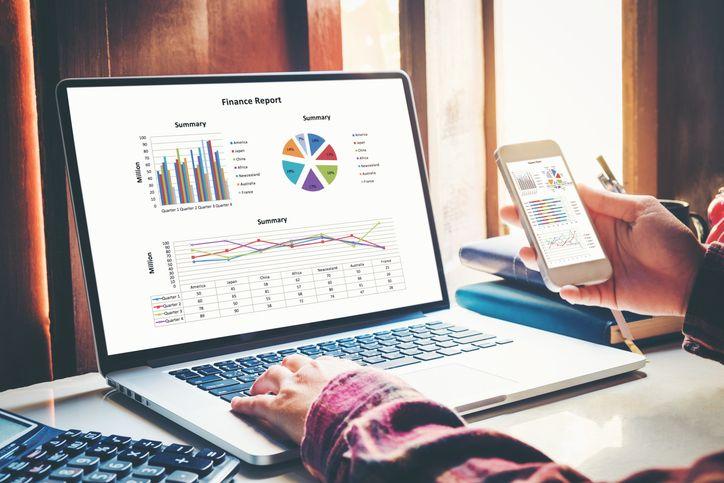 vender negocios para emprendedores