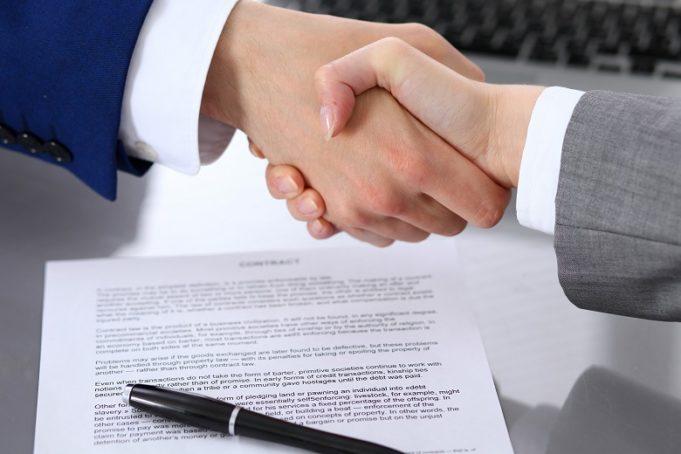 Razones para vender tu empresa