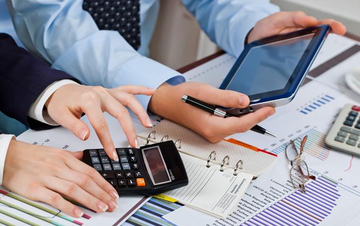 Cómo comprar negocios en quiebra o liquidación