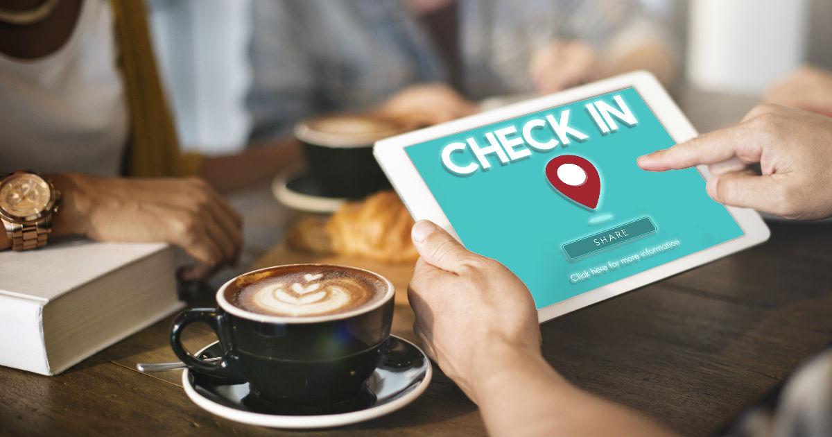 Comprar un hotel y marketing digital para crecer