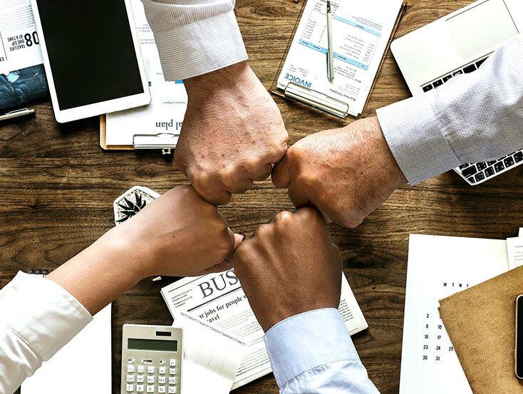 Vender empresa con ayuda del Marketing Digital