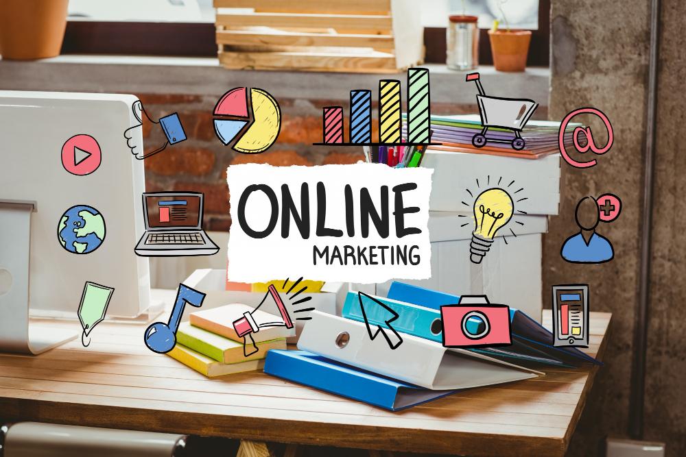 Marketing digital contemplativo como herramienta